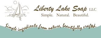 Liberty Lake Soap