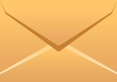 Send Email To Us